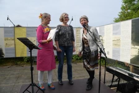 danske viser og sange